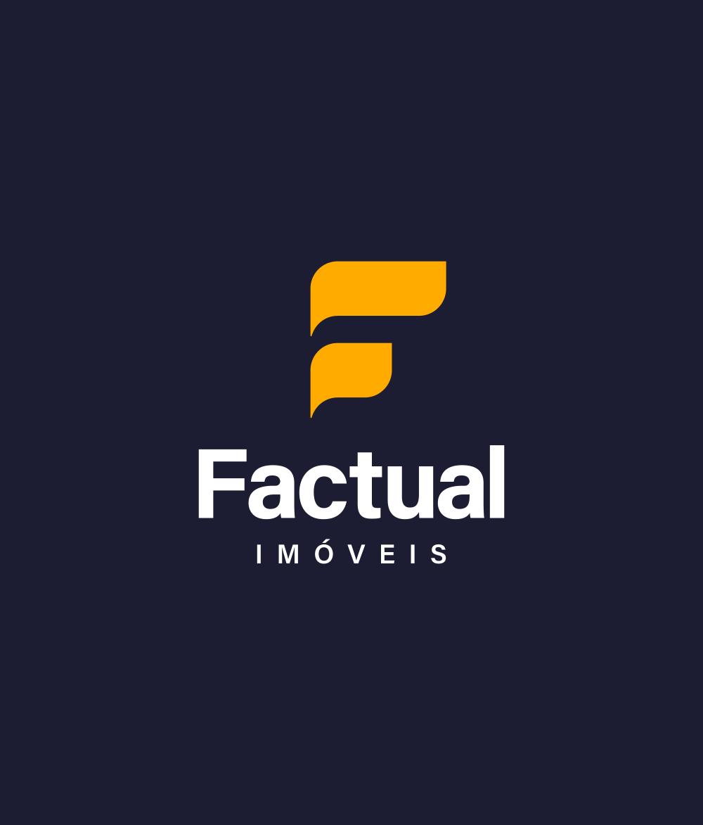 Factual Branding