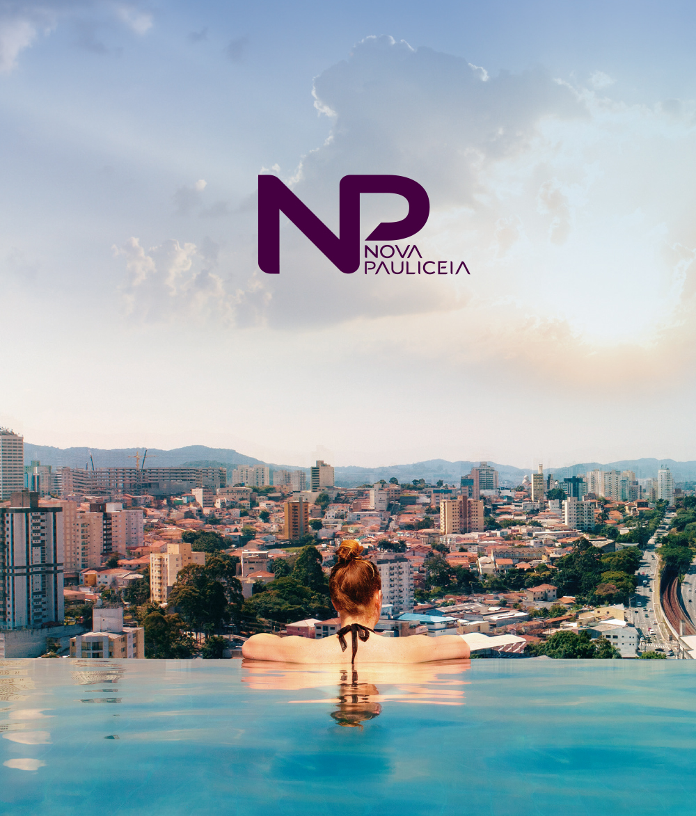 Nova Paulicéia
